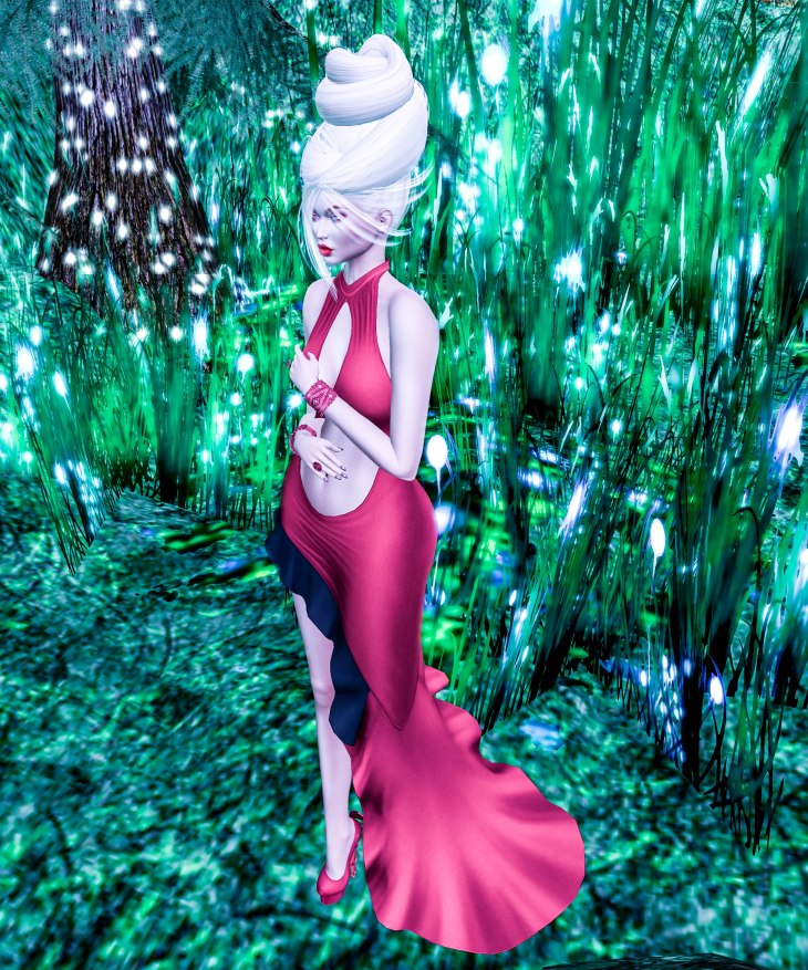 B.Barbie Betty Boop2_001