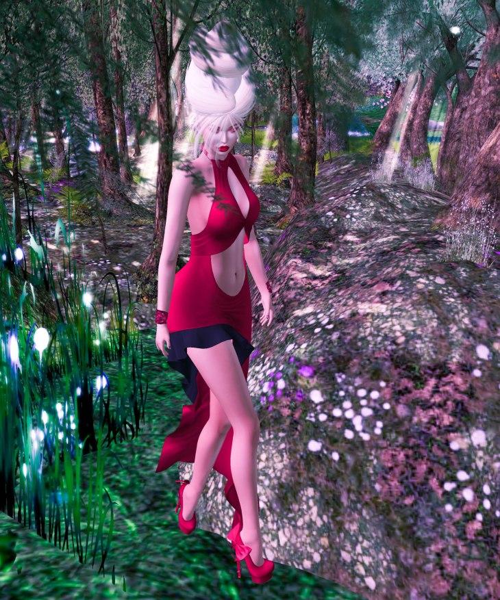 B.Barbie Betty Boop3_001