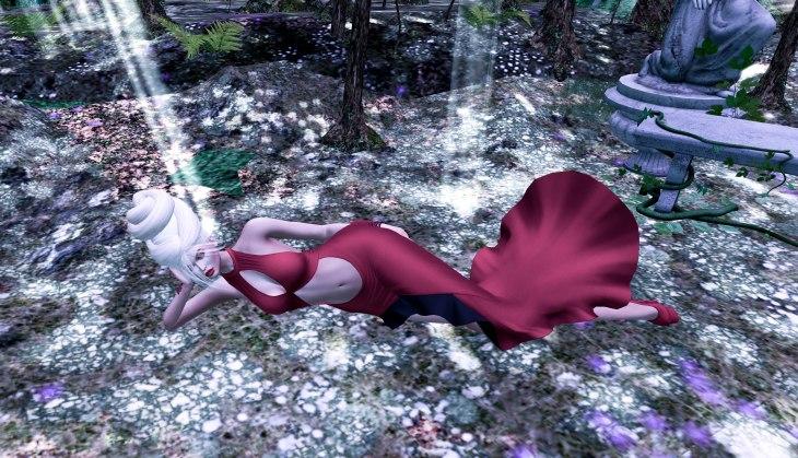 B.Barbie Betty Boop4_001