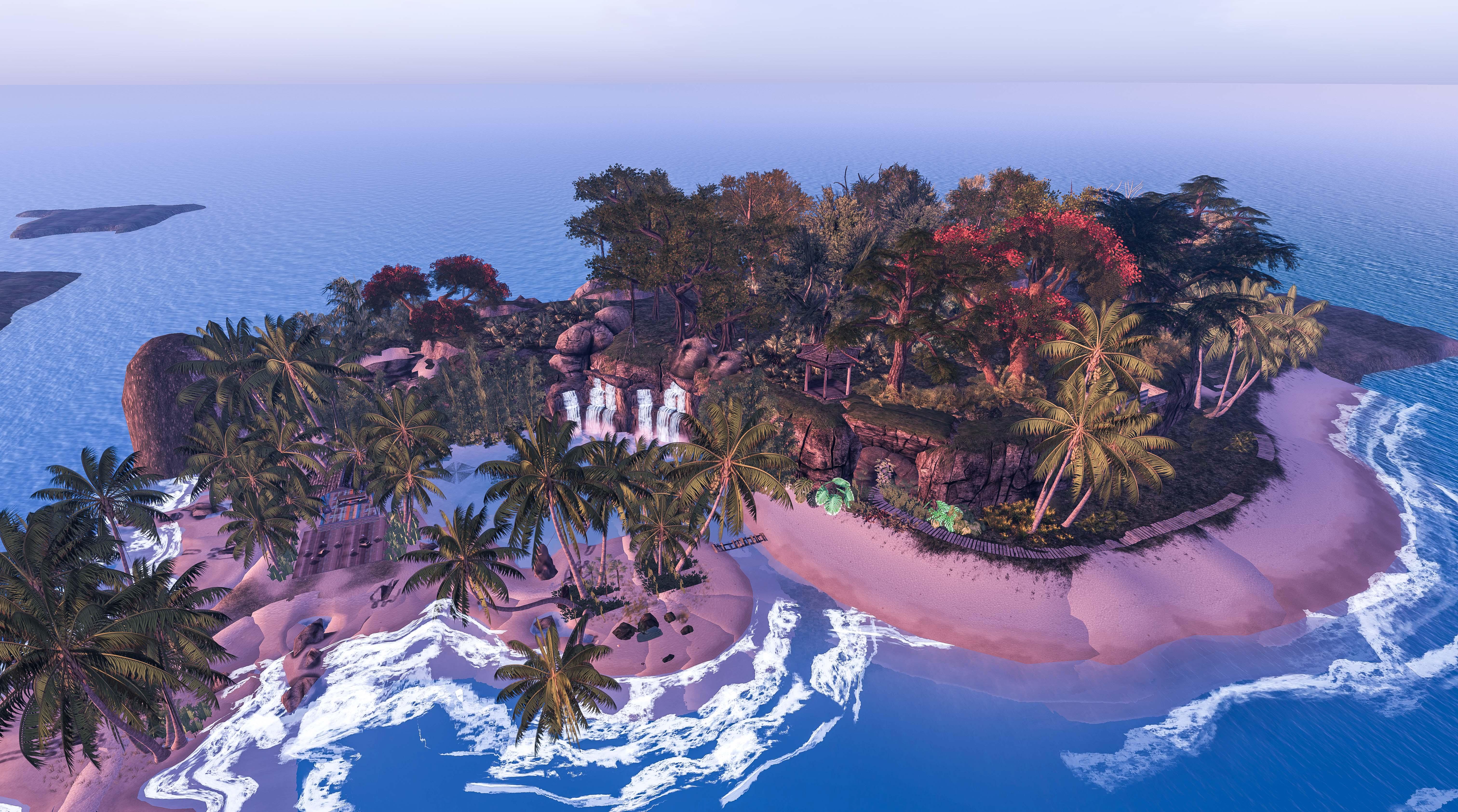 Explore Fruit Island - HQ_001.jpg