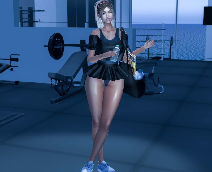Fitnessup_001