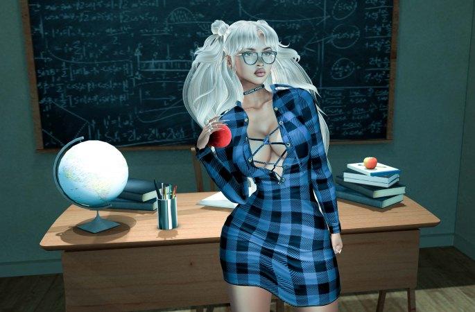 Teachers Pet_001